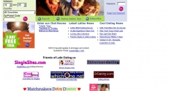 latindating.us thumbnail