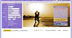 lovematch4.com thumbnail