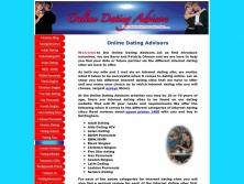 online-dating-advisors.com thumbnail