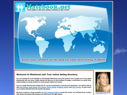 matebook.net thumbnail