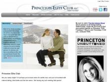 princetoneliteclub.com thumbnail
