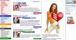 fiance.com thumbnail