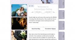 interactionslv.com thumbnail