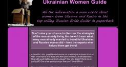 russianwomenbook.com thumbnail