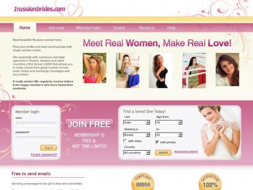 1russianbrides.com thumbnail