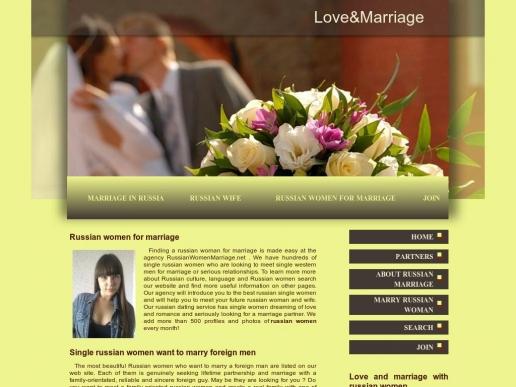 russianwomenmarriage.net thumbnail