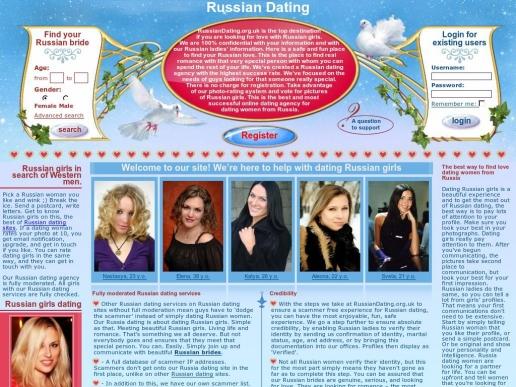 russiandating.org.uk thumbnail