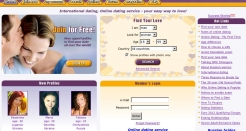 new-dating.com thumbnail