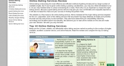 myonlinedatingservice.com thumbnail