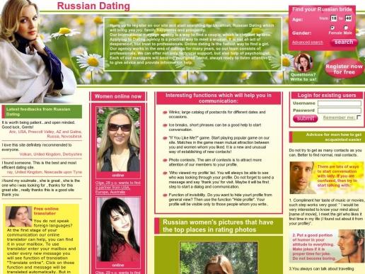 russian-datings.us thumbnail