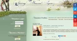 datingwomanagency.com thumbnail