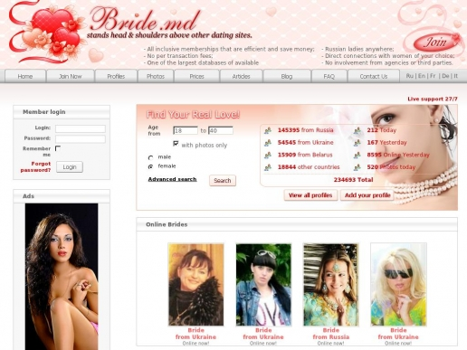 bride.md thumbnail