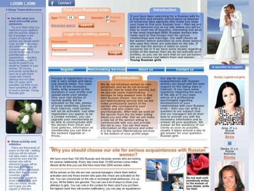 young-russian-girls.info thumbnail