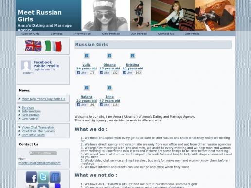 russiangirls.com.ua thumbnail