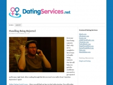 datingservices.net thumbnail