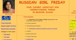 russiangirlfriday.com thumbnail