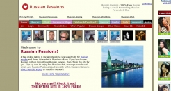 russianpassions.com thumbnail
