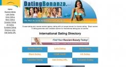 datingbonanza.com thumbnail