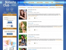 natashaclub.com thumbnail