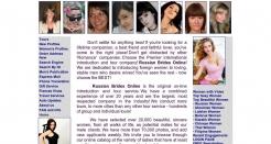 russianbridesonline.com thumbnail