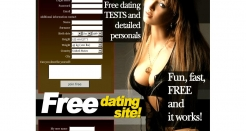kleopatra-dating.com thumbnail