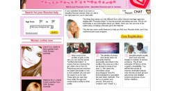 matchingfree.com thumbnail