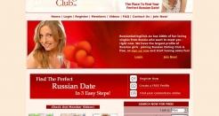 russiandatingclub.eu thumbnail
