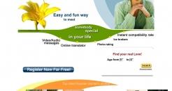 e-russianbrides.com thumbnail