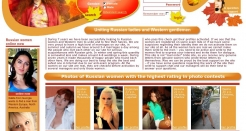 russian-brides-ladies.com thumbnail