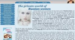 russian-women-marriage.com thumbnail