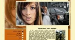russianbridescatalogue.com thumbnail