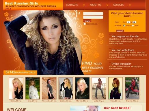 best-russian-girls.us thumbnail