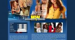 datingmoscowgirls.com thumbnail