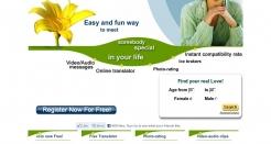 lady-russia.com thumbnail