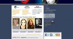 russianbrides.com.au thumbnail