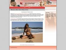 best-online-dating.net thumbnail