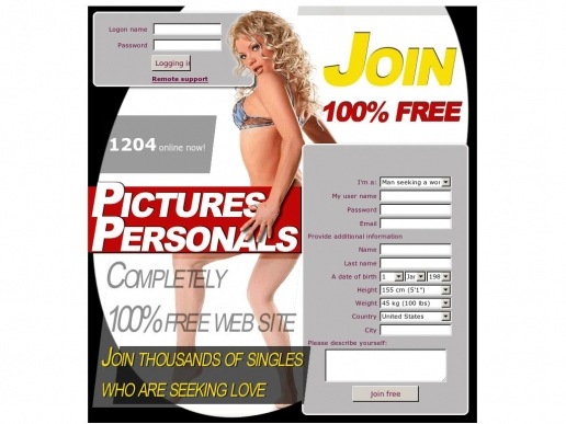 What are the bases in american dating