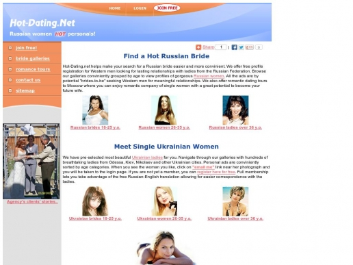 hot-dating.net thumbnail