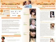 russian-brides-online.eu thumbnail