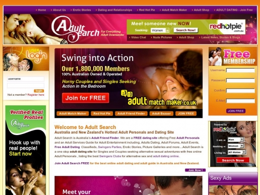 online dating site hornymatches reviews Look no further for the best online dating site reviews for love match-making & how to meet singles online click here for the best internet dating sites.