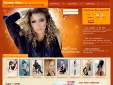 ru-girls.net thumbnail