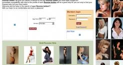 dating-brides.org thumbnail