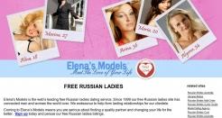 freerussianladies.com thumbnail