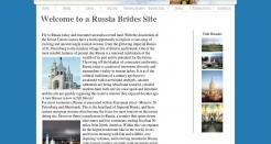 russianstory.com thumbnail