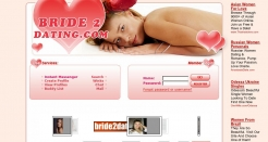 bride2dating.com thumbnail