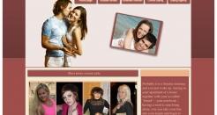 1001realrussianwomen.com thumbnail