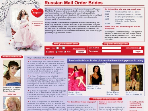 russian-mail-order-brides.us thumbnail