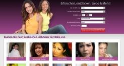 lesbianpersonals.com thumbnail
