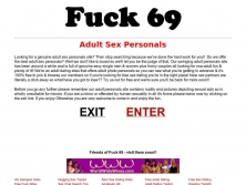 fuck69.net thumbnail