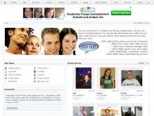 datersnest.com thumbnail
